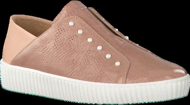 Roze MJUS Slip-on sneakers  685105  - large