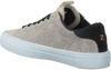 HUB SNEAKERS HOOK-W DOTTED - small