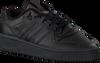 Zwarte ADIDAS Sneakers RIVALRY LOW  - small