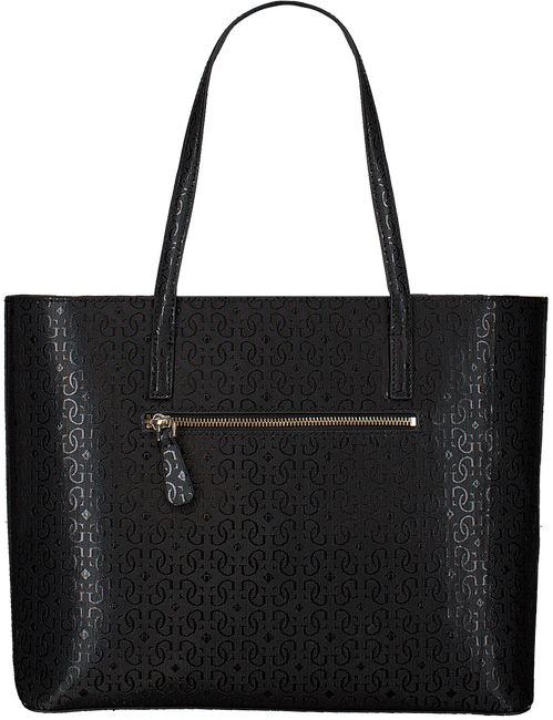 GUESS SHOPPER HWSG69 61230 - large