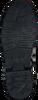 Zwarte BULLBOXER Enkellaarsjes AHC506E6L  - small