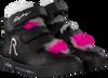 Zwarte REPLAY Sneakers ALEXIA - small