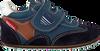 Blauwe SHOESME Sneakers BP7W013  - small