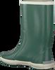 Groene BERGSTEIN Regenlaarzen RAINBOOT - small