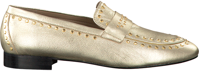 Gouden TORAL Loafers TL10874  - large