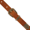 Cognac LEGEND Riem 20223  - small