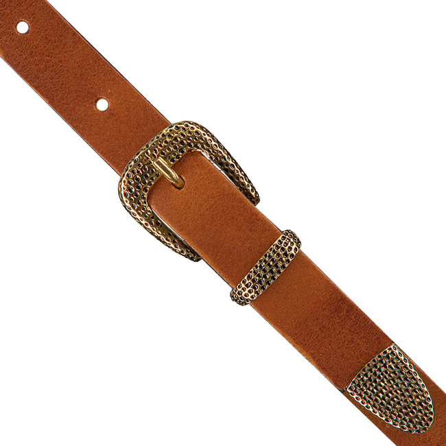 Cognac LEGEND Riem 20223  - large