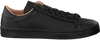 Zwarte ADIDAS Sneakers COURTVANTAGE HEREN  - small
