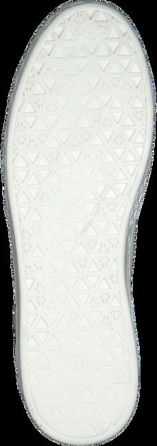 Witte OMODA Sneakers 714107 - large