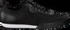 Zwarte HUGO Sneakers MATRIX LOWP MX - small