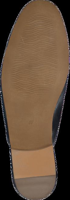 Zilveren OMODA Loafers 6855  - large
