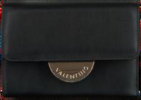 Zwarte VALENTINO HANDBAGS Portemonnee FALCOR WALLET  - medium