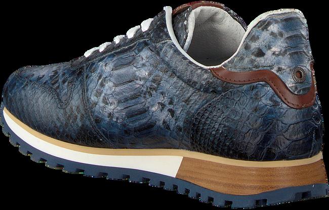 Blauwe GIORGIO Sneakers HE09514  - large