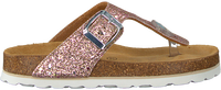 Roségouden OMODA Slippers 0027  - medium
