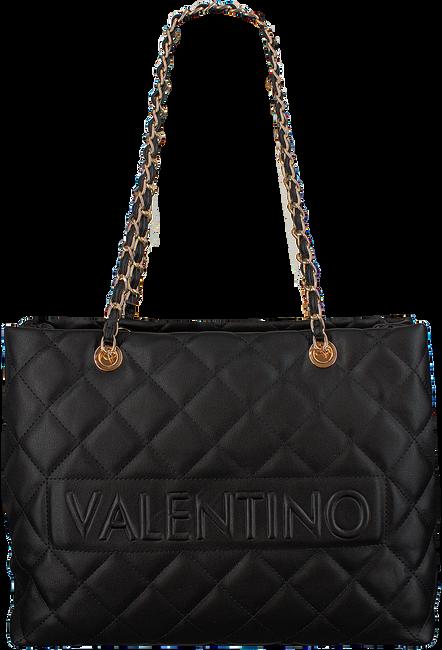 VALENTINO HANDBAGS HANDTAS VBS29801 - large