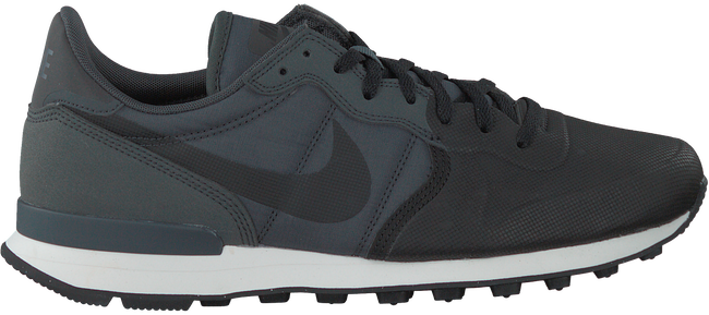 nike internationalist heren omoda