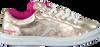 Gouden VINGINO Sneakers MYKE - small