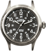 TIMEX HORLOGE SCOUT - small
