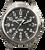 73623 - swatch