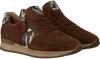 Cognac GABOR Sneakers 420  - small