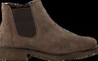Taupe GABOR Chelsea boots 701  - medium