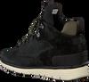 Zwarte TIMBERLAND Hoge sneaker KILLINGTON HIKEE CHUCKKA  - small