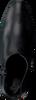 Zwarte OMODA Enkellaarsjes 7425 CKRCJGb3