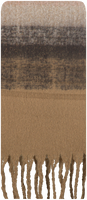 Beige Yehwang Sjaal KEEP ME WARM  - medium