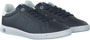 Blauwe BJORN BORG Sneakers T300 LOW CLS KIDS  - small