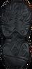 Zwarte ADIDAS Sneakers YUNG-96 EL I  - small