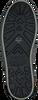 Groene BLACKSTONE Veterboots CK01 - small