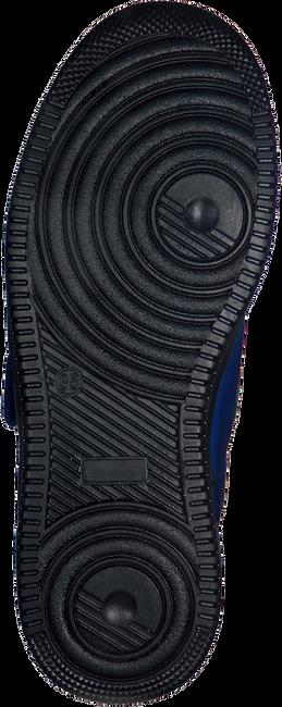 Blauwe GIGA Sneakers 7722  - large