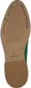 Groene SCOTCH & SODA Loafers LOEL  - small