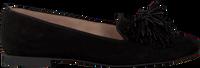 Zwarte PAUL GREEN Loafers 2376 - medium