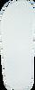 Witte BOSS KIDS Badslippers CHINELO  - small