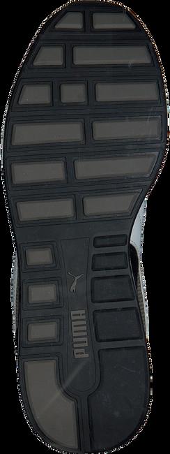 PUMA LAGE SNEAKER RS-1 ORIGINAL - large