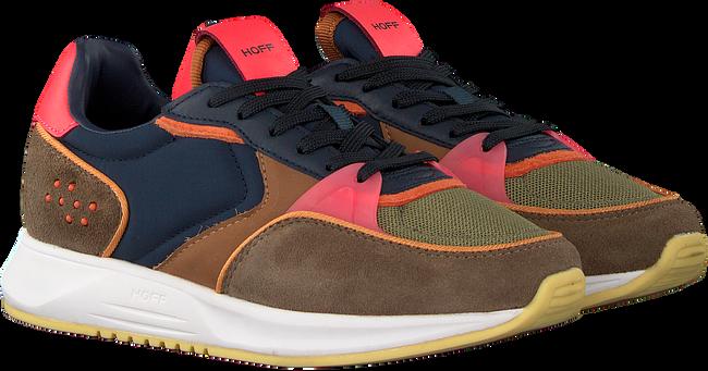 Multi THE HOFF BRAND Lage sneakers KERAMEIKOS - large