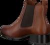 Cognac NOTRE-V Chelsea boots 567 001FY  - small