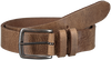 Cognac LEGEND Riem 35129 - small