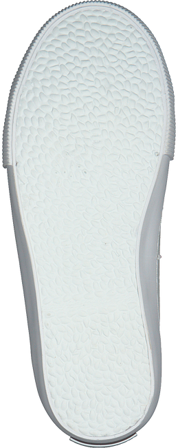 Witte UNISA Sneakers XENIA  - large