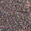 Zwarte LOULOU ESSENTIELS Schoudertas 06POUCH  - small