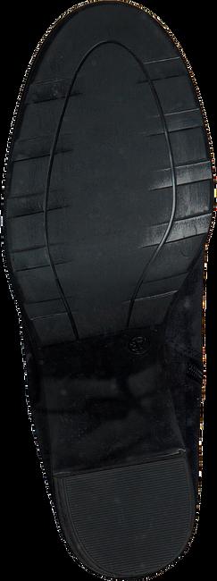 OMODA ENKELLAARZEN 8340 - large