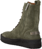 SHABBIES VETERBOOTS 184020014 - small