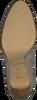 GABOR PUMPS 91.270 - small