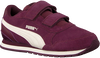 Rode PUMA Sneakers ST RUNNER V2 SD PS - small