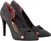 TED BAKER PUMPS GEWELL - small