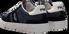 Blauwe PME Lage sneakers SKYTANK  - small