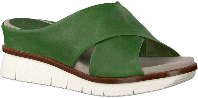 UNISA SLIPPERS BARTRALI - large