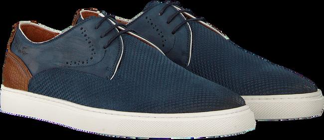 Blauwe VAN LIER Nette schoenen 1919401  - large