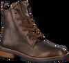 Bronzen MARIPE Veterboots 27672 0059 - small